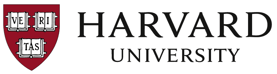 harvard-university-vector-logo