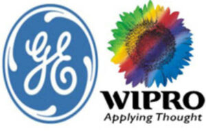 ge-wipro-to-integrate-healthcare-units-in-india-south-asia